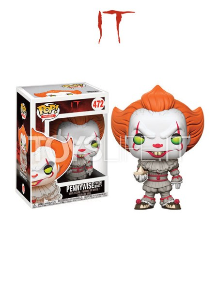 funko-movies-it-2017-pennywise-with-boat-toyslife-icon