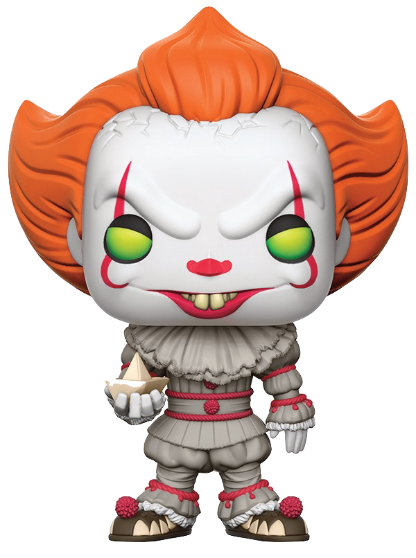 funko-movies-it-2017-pennywise-with-boat-toyslife
