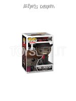 funko-movies-jeepers-creepers-creeper-toyslife-icon