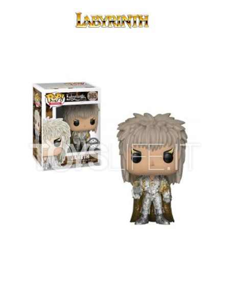 funko-movies-labyrinth-jareth-glitter-exclusive-exclusive-toyslife-icon