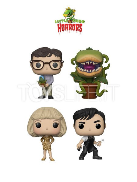 funko-movies-little-shop-of-horrors-toyslife-icon