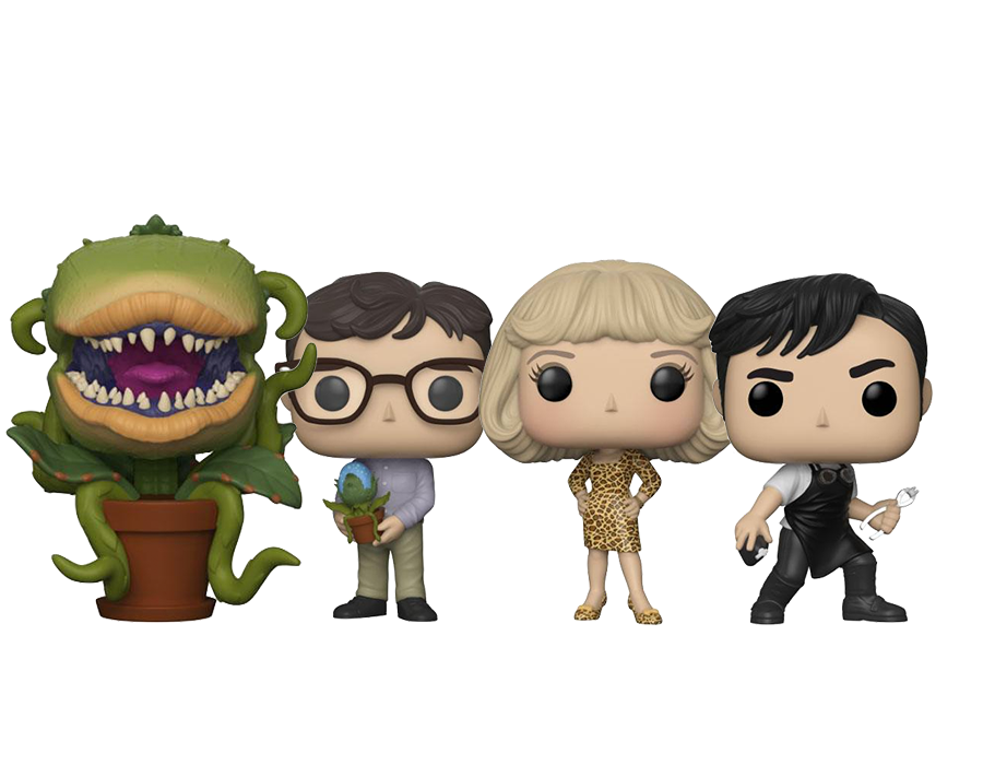 funko-movies-little-shop-of-horrors-toyslife