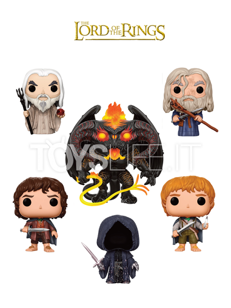 funko-movies-lord-of-the-rings-2017-toyslife-icon