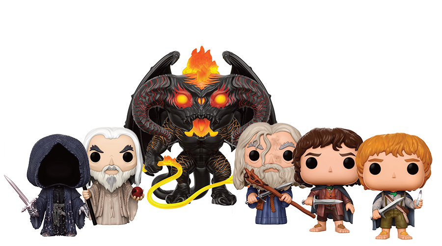 funko-movies-lord-of-the-rings-2017-toyslife