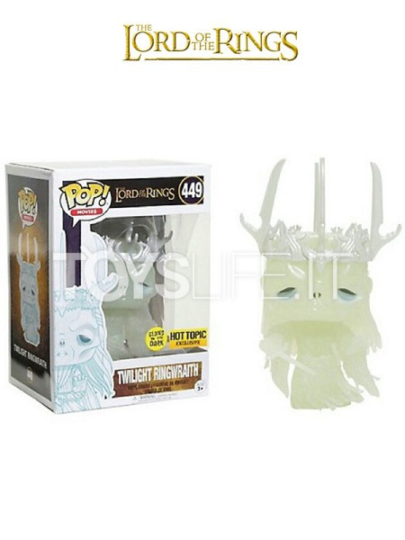 funko-movies-lord-of-the-rings-2017-twilight-ringwraith-hot-topic-exclusive-glow-toyslife-icon