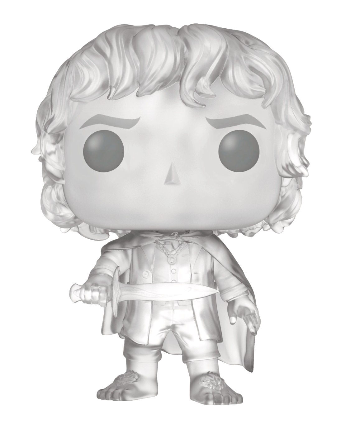 funko-movies-lord-of-the-rings-frodo-baggins-invisible-limited-toyslife