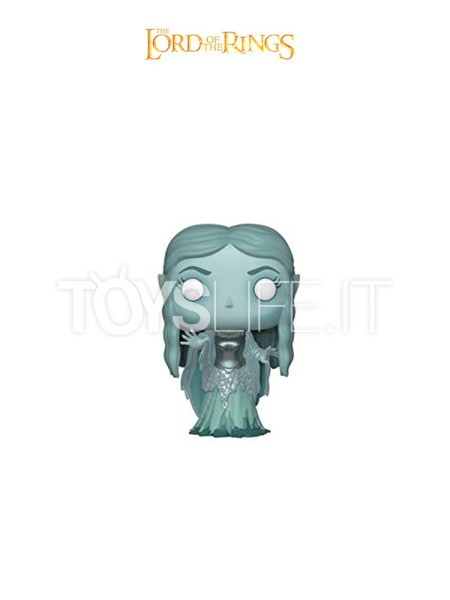 funko-movies-lord-of-the-rings-temped-galadriel-exclusive-toyslife-icon