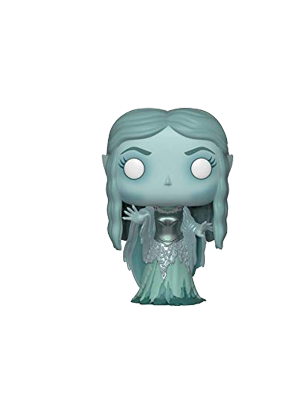 funko-movies-lord-of-the-rings-temped-galadriel-exclusive-toyslife