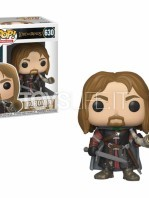 funko-movies-lord-of-the-rings-wave-2018-boromir-toyslife-icon