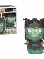 funko-movies-lord-of-the-rings-wave-2018-dunharrow-king-toyslife-icon