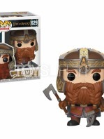 funko-movies-lord-of-the-rings-wave-2018-gimli-toyslife-icon