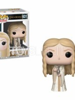 funko-movies-lord-of-the-rings-wave-2018-ladt-galadriel-toyslife-icon