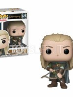 funko-movies-lord-of-the-rings-wave-2018-legolas-toyslife-icon