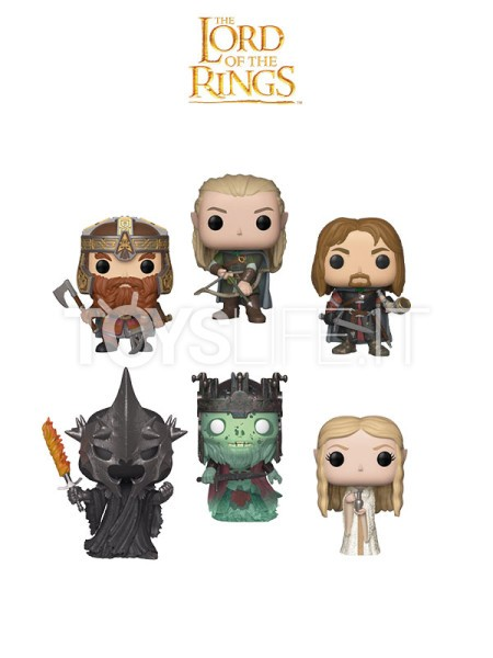 funko-movies-lord-of-the-rings-wave-2018-toyslife-icon