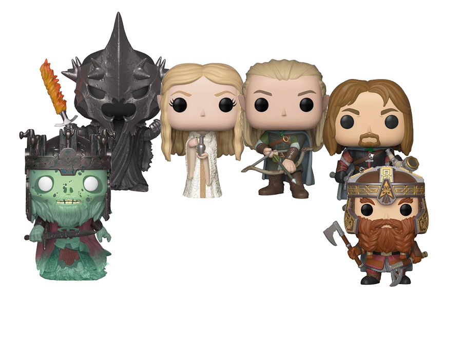 funko-movies-lord-of-the-rings-wave-2018-toyslife