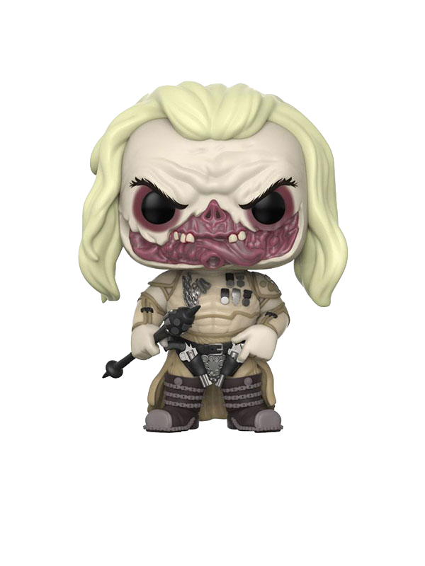 funko-movies-mad-max-fury-road-immortan-joe-chase-toyslife