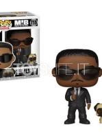 funko-movies-mib-agent-j-and-frank-toyslife-icon