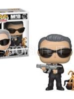 funko-movies-mib-agent-k-and-neeble-toyslife-icon