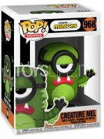 funko-movies-minions-halloween-2020-creature-mel-toyslife-03