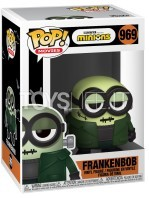 funko-movies-minions-halloween-2020-frankenbob-toyslife-02