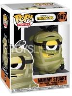 funko-movies-minions-halloween-2020-mummy-stuart-toyslife-04