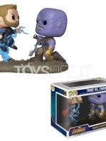 funko-movies-movie-moments-avengers-infinity-war-thor-vs-thanos-toyslife-01