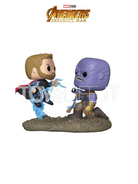 funko-movies-movie-moments-avengers-infinity-war-thor-vs-thanos-toyslife-icon