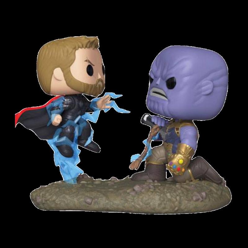 funko-movies-movie-moments-avengers-infinity-war-thor-vs-thanos-toyslife