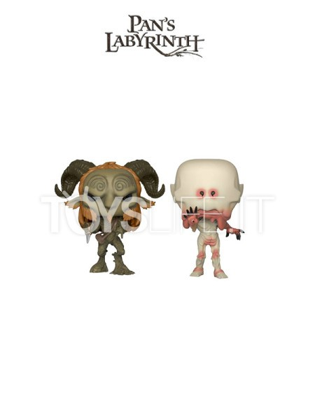 funko-movies-pan's-labyrinth-toyslife-icon