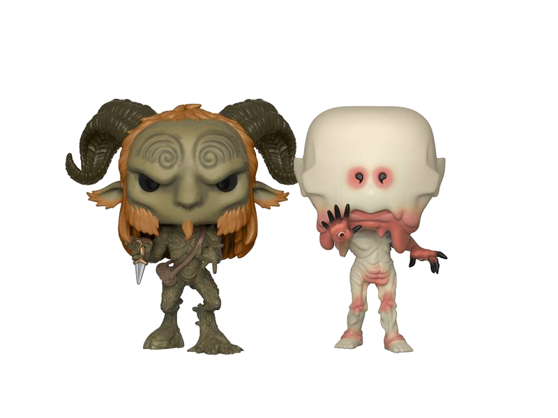 funko-movies-pan's-labyrinth-toyslife