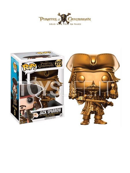 funko-movies-pirates-of-caribbean-jack-sparrow-gold-limited-toyslife-icon