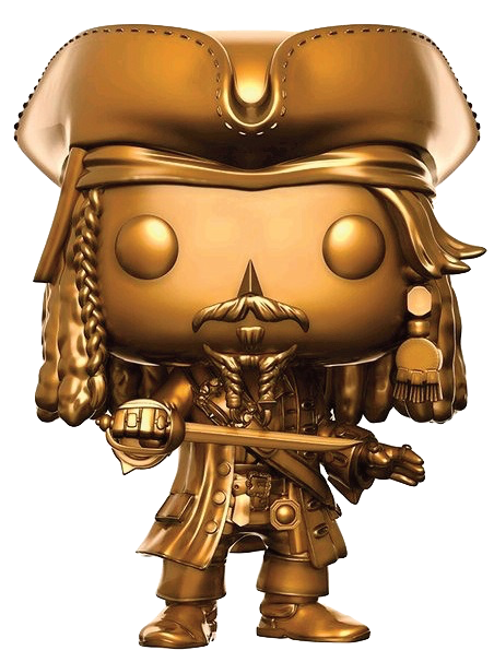 funko-movies-pirates-of-caribbean-jack-sparrow-gold-limited-toyslife