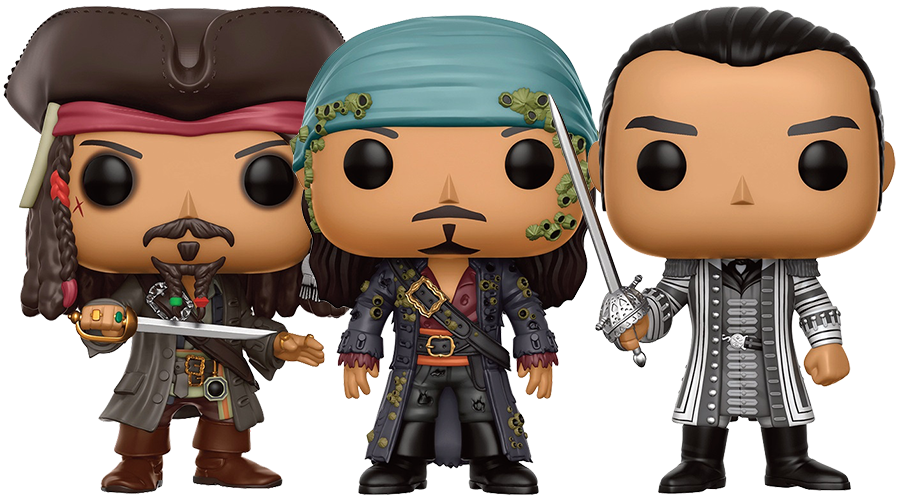 funko-movies-pirates-of-caribbean-jack-sparrow-toyslife
