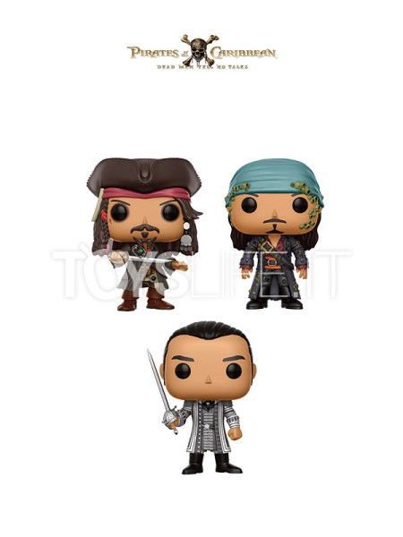 funko-movies-pirates-of-caribbean-toyslife-icon