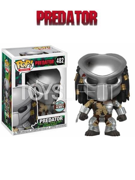 funko-movies-predator-predator-masked-toyslife-icon