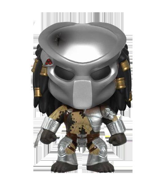 funko-movies-predator-predator-masked-toyslife