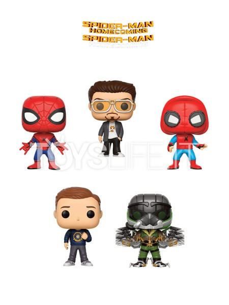 funko-movies-spiderman-homecoming-toyslife-icon