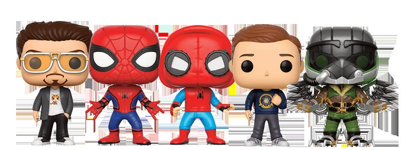 funko-movies-spiderman-homecoming-toyslife