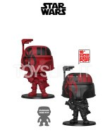 funko-movies-star-wars-boba-fett-supersized-toyslife-icon