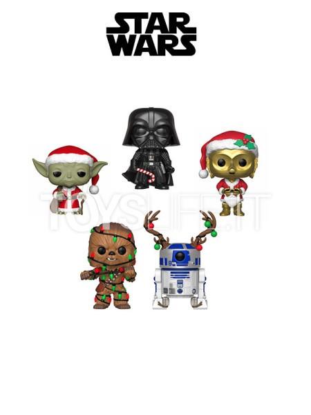 funko-movies-star-wars-holidays-toyslife-icon