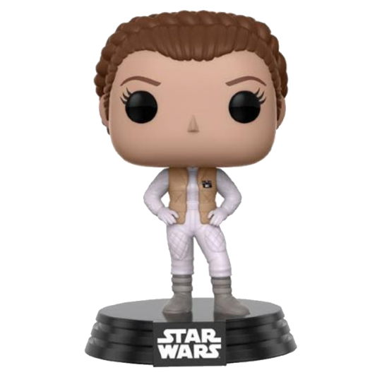 funko-movies-star-wars-princess-leia-celebration-exclusive-toyslife