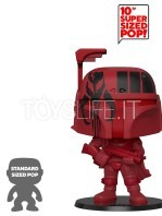 funko-movies-star-wars-red-boba-fett-supersized-toyslife-01