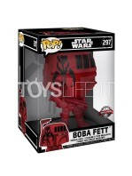 funko-movies-star-wars-red-boba-fett-supersized-toyslife-02