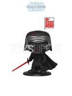 funko-movies-star-wars-rise-of-skywalker-kylo-ren-supersized-toyslife-icon