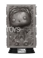 funko-movies-star-wars-the-empire-strikes-back-40th-anniversary-han-solo-in-carbonite-toyslife-01