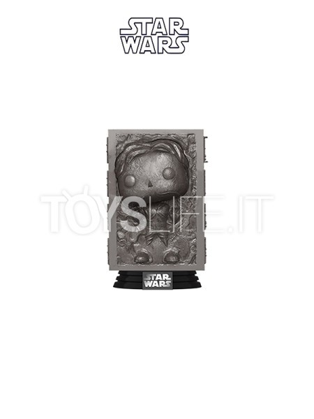 funko-movies-star-wars-the-empire-strikes-back-40th-anniversary-han-solo-in-carbonite-toyslife-icon