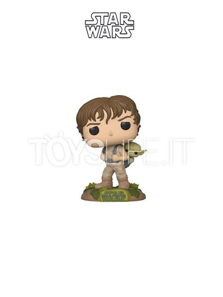 funko-movies-star-wars-training-luke-toyslife-icon