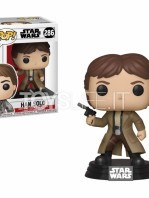 funko-movies-star-wars-wave-2019-han-solo-toyslife-icon