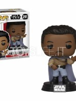 funko-movies-star-wars-wave-2019-lando-calrissian-toyslife-icon