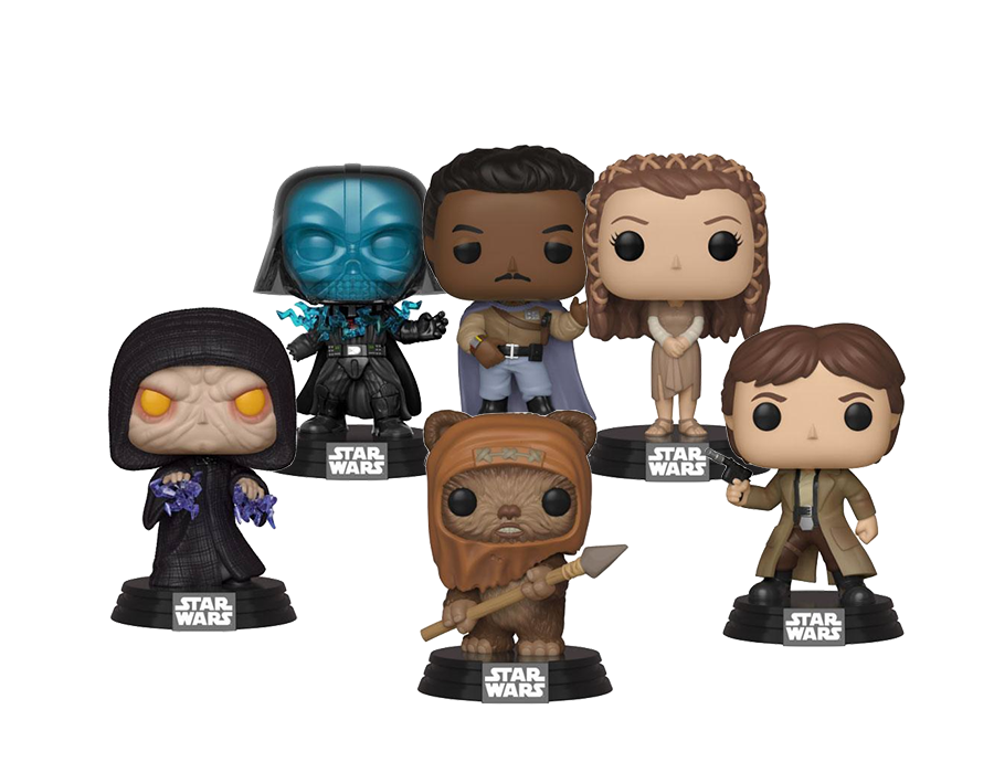 funko-movies-star-wars-wave-2019-toyslife